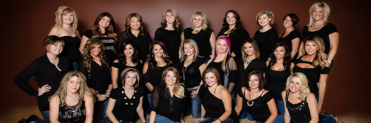 arvada hair stylists
