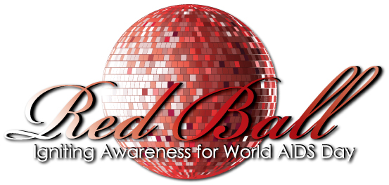 redball aids awareness