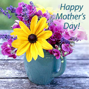 mother's day salon specials