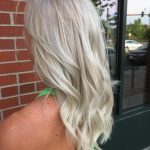 beachy waves for your hair